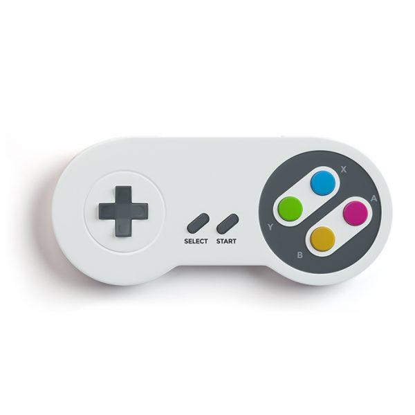 controller-2