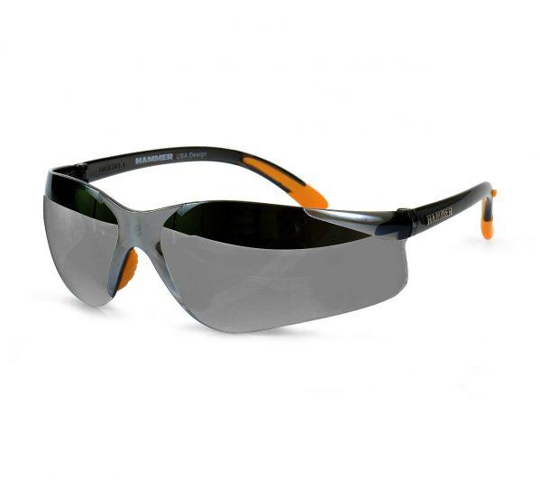 sunglasses-178151_1280